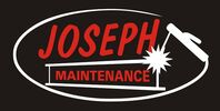 Joseph Maintenance Services, Inc.